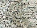 Salzburg - 31-48 - Guggenth.png