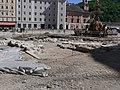 Salzburg_Residenzplatz_Ausgrabungen.jpg