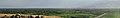 Samangan Province panorama (cropped).jpg