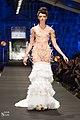 Sami Nouri Paris. robe de mariée.jpg