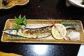 Samma Shio-yaki (15121293398).jpg