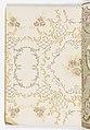 Sample Book, Alfred Peats Set A Book No. 5, 1906 (CH 18802807-14).jpg