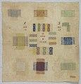 Sampler (Netherlands), 1837 (CH 18616599).jpg