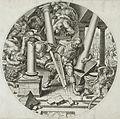 Samson Destroying the Temple LACMA M.83.301.9.jpg