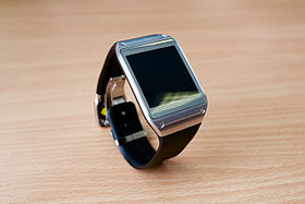 Samsung Galaxy Gear blank screen.jpg