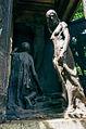 Samuel Untermyer Tomb (Interior).jpg