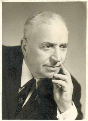 Samvel Grigoryan