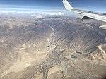 Samye aerial 2.jpg