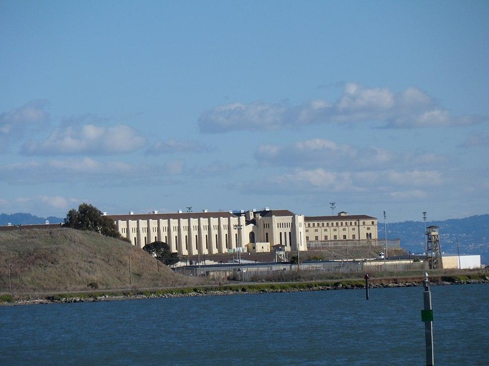 San-Quentin-Prison-0
