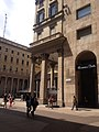 San Babila, Milano, Italy - panoramio.jpg