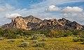 San Carlos Sonora landscape.jpg