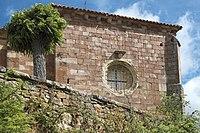 San Cebrián de Mudá San Cornelio y San Cipriano 903.jpg