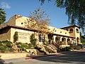San Diego - Old Town, CA USA - Mormon Battalion Historic Site - panoramio (3).jpg