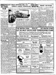 San Diego Union 1909-11-21 7.pdf