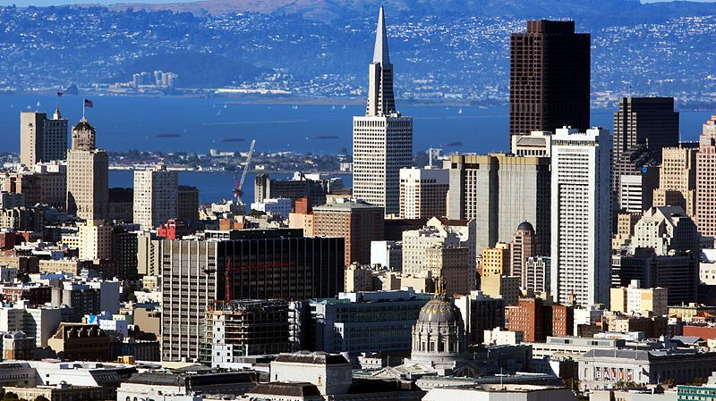 File:San Francisco (1).jpg