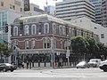 San Francisco (2018) - 165.jpg