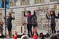 San Francisco Women's March 20200118-8878.jpg