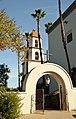 San Juan Capistrano, CA, USA - panoramio (5).jpg
