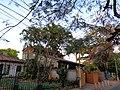 San Lorenzo, Paraguay 03.jpg