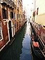 San Marco, 30100 Venice, Italy - panoramio (216).jpg