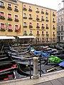 San Marco, 30100 Venice, Italy - panoramio (261).jpg