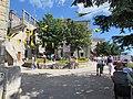 San Marino - Contrada del Pianello.jpg