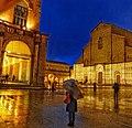 San Petronio.. Bologna.jpg