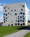 Sanaa-essen-Zollverein-School-of-Management-and-Design-220409-02.jpg