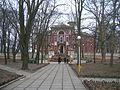 Sanatorium named after Gorky.JPG