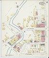 Sanborn Fire Insurance Map from Adrian, Lenawee County, Michigan. LOC sanborn03900 002-4.jpg