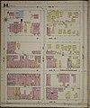 Sanborn Fire Insurance Map from Birmingham, Jefferson County, Alabama. LOC sanborn00015 003-14.jpg