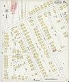 Sanborn Fire Insurance Map from Bridgeton, Cumberland County, New Jersey. LOC sanborn05430 003-15.jpg