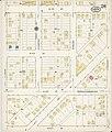 Sanborn Fire Insurance Map from Casper, Natrona County, Wyoming. LOC sanborn09750 006-27.jpg