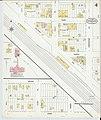 Sanborn Fire Insurance Map from Devils Lake, Ramsey County, North Dakota. LOC sanborn06532 004-4.jpg