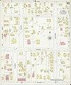 Sanborn Fire Insurance Map from Elgin, Kane County, Illinois. LOC sanborn01846 004-11.jpg