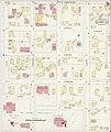 Sanborn Fire Insurance Map from Greencastle, Putnam County, Indiana. LOC sanborn02352 003-5.jpg