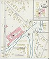 Sanborn Fire Insurance Map from Hyde Park, Norfolk County, Massachusetts. LOC sanborn03757 001-7.jpg