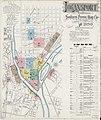 Sanborn Fire Insurance Map from Logansport, Cass County, Indiana. LOC sanborn02399 002-1.jpg
