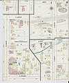 Sanborn Fire Insurance Map from Oberlin, Lorain County, Ohio. LOC sanborn06847 002-4.jpg