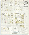 Sanborn Fire Insurance Map from Pembina, Pembina County, North Dakota. LOC sanborn06562 003-1.jpg