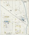 Sanborn Fire Insurance Map from Perry, Noble County, Oklahoma. LOC sanborn07213 002-7.jpg