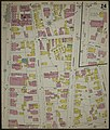 Sanborn Fire Insurance Map from Portland, Cumberland County, Maine. LOC sanborn03527 002-27.jpg