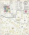 Sanborn Fire Insurance Map from Ripon, Fond du Lac County, Wisconsin. LOC sanborn09685 005-1.jpg