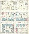 Sanborn Fire Insurance Map from Topeka, Shawnee County, Kansas. LOC sanborn03094 001-4.jpg