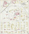 Sanborn Fire Insurance Map from Vincennes, Knox County, Indiana. LOC sanborn02525 002-8.jpg