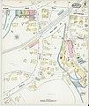 Sanborn Fire Insurance Map from Warren, Worcester County, Massachusetts. LOC sanborn03876 002-4.jpg