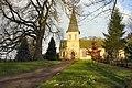 Sand Hutton Church - geograph.org.uk - 318084.jpg