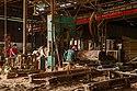Sandakan Sabah Sawmill-20.jpg