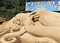 Sandalism (4746722844).jpg