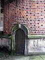 Sandomierz Katedra 05.jpg